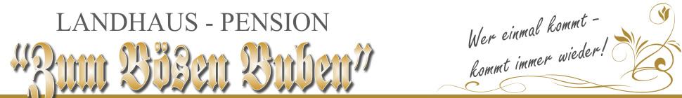 zum-boesen-buben.de